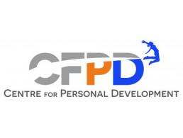 Centre For Personal Development