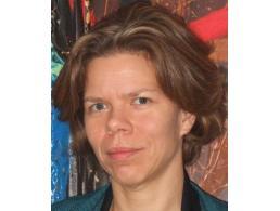 Sandra della Faille