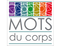 Mots du Corps