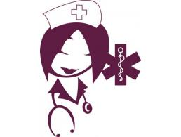 Cabinet infirmier Kristel Gueudre