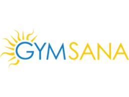 Gymsana
