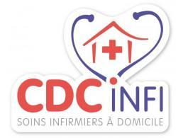 CDC INFI
