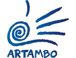 Artambo-art-thérapie