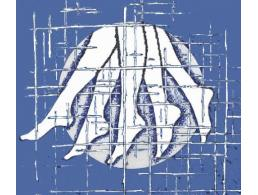 Association Belge du Syndrome des Jambes sans Repos