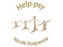 Nicole Duquesne