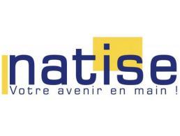 Natise