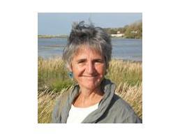 Carole Grandjean