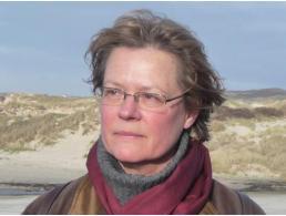 Mme Claire Van de Merckt