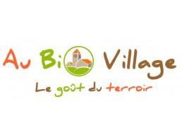 Au Bio Village
