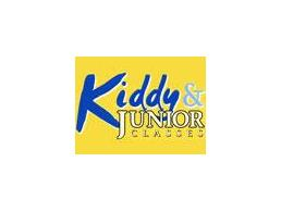 Kiddy & Junior Classes