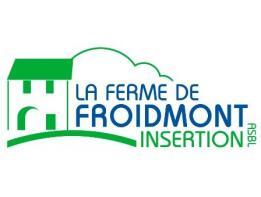 Le Brunch de Froidmont