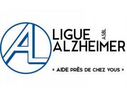 Conférence: Les marqueurs biologiques dans le diagnostic de la maladie d'Alzheimer