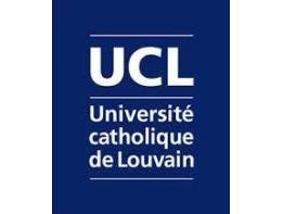 Journée d'information: Séance d'information à Tournai - Master en politique économique et sociale (en horaire décalé)