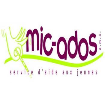 marche en famenne senior singles Mon copain est accro aux sites de rencontres, site rencontre femme marocaine gratuit.