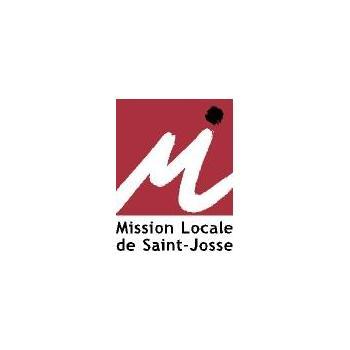 mission locale de josse ten noode asbl