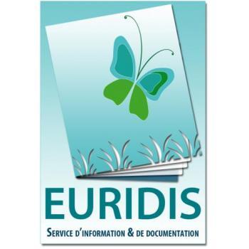 logo_euridis