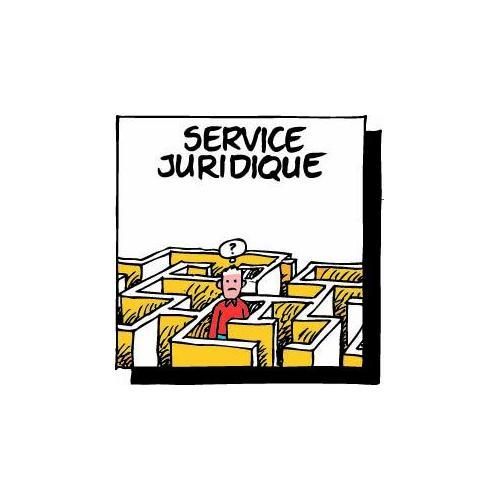 service juridique d 39 espace social t l service asbl. Black Bedroom Furniture Sets. Home Design Ideas
