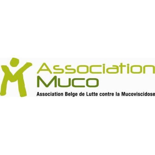 """Résultat de recherche d'images pour """"association muco"""""""