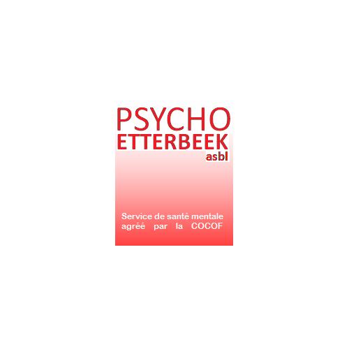Service de santé mentale pour adultes