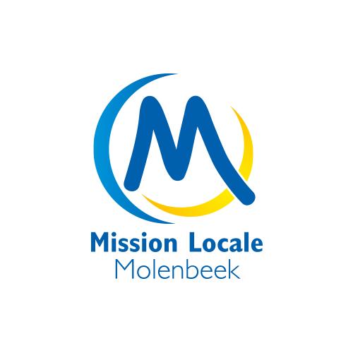 mission locale de molenbeek asbl molenbeek jean