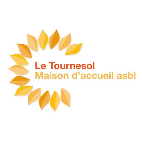 """Résultat de recherche d'images pour """"ASBL Le Tournesol – Maison d'accueil (Malmedy)"""""""