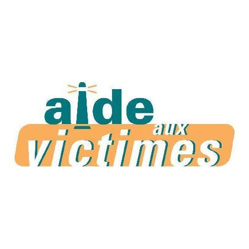 service la que d 39 aide aux justiciables aux victimes b ii asbl. Black Bedroom Furniture Sets. Home Design Ideas
