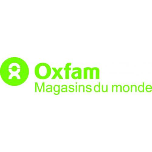 oxfam magasins du monde sweeli. Black Bedroom Furniture Sets. Home Design Ideas