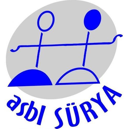"""Résultat de recherche d'images pour """"Surya asbl liège"""""""