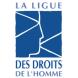Ligue des droits de l'Homme asbl - Bruxelles