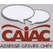 Centre d'Accueil, d'Information et de Coordination asbl