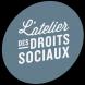 Atelier des Droits Sociaux (L') asbl (Solidarités Nouvelles Bxl)