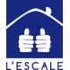 Escale (L') - Serv. d'Accomp. pour Pers. Sourdes & Malentendantes