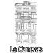 Canevas (Le) - asbl SANATIA - Centre Psychothérapeutique de Jour