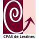 Centre Public d'Action Sociale Lessines - Lessines