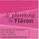 Centre de Planning Familial de Fléron asbl