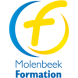 Molenbeek Formation asbl