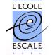 Ecole Escale (L')