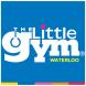 The Little Gym Waterloo