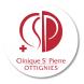 Clinique Saint-Pierre asbl