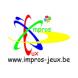 Association Belge d'Impros-J'Eux asbl