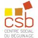Centre Social du Béguinage asbl - Bruxelles