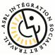 Service Accompagnement Sésame - ASBL Intégration Sociale et Travail