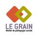 Grain (Le)