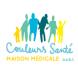 Maison Médicale Couleurs Santé - Ixelles