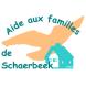Aide aux Familles de Schaerbeek asbl