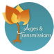 Ages & Transmissions asbl - Bruxelles