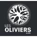 Oliviers (Les) - Centre Robert Detaille - Grivegnée