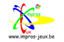 Soirée inclusive ''Danse, Rire et Passions'' à Verviers