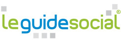 logo guidesocial.be