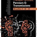 Congrès: Parcours & transmissions